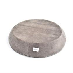 Внешний вид ортопедической подушки на сиденье ТОП-208