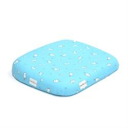 Ортопедическая подушка для младенцев Sweet для детей 5-18 месяцев