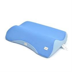 Ортопедическая подушка универсальная ТОП-121