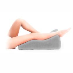 Анатомическая подушка для ног Comfort - фото 5449