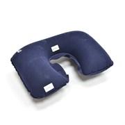 Подушка для путешествий надувная LumF-510