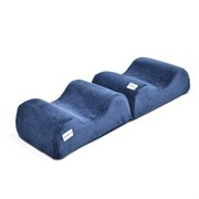 Подушка ортопедическая Luomma под ноги, с эффектом памяти Lum F-507 основной вид